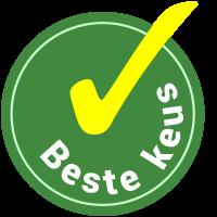 Koepellux bouwt mee aan een duurzaam Nederland